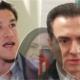FGR informó que los candidatos por la gubernatura de Nuevo León, Adrián de la Garza y Samuel García, son investigados por delitos electorales ¿PGR de EPN?