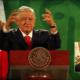 AMLO dice ¡al carajo… PERO LA LEY! Él prefiere la justicia… mañanera y por eso el presidente exhibe expediente judicial de Francisco Javier Cabeza de Vaca.