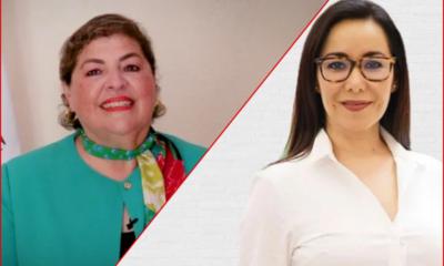 Lety López es edil de Cordoba, Veracruz; Haydée Reyes es candidata a diputada local en Oaxaca por Morena. ellas parecen no tener algo en común, pero sí; han padecido violencia política en razón de género. Un mal que tiene casi 100 denuncias en solo un año.