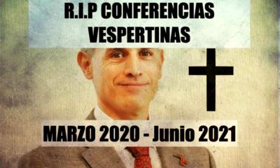 Se acaban las vespertinas con el doctor Hugo López Gatell ¿acaso fue por culpa de la periodista Peniley Ramírez?