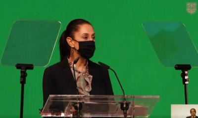 El Instituto Nacional Electoral (INE) señaló que una de las sanciones que podría recibir el Partido Verde Ecológico de México (PVEM) por el caso de los 'influencers' es la pérdida de registro como partido. Al menos 30 'influencers' emitieron mensajes en redes sociales relacionados con el Partido Verde durante la veda electoral.