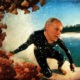 gatell surfista del covid-19