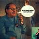 """Durante una charla en la FIL, Paco Ignacio Taibo II, quiere que la 4T """"meta doblada"""" la Reforma Eléctrica """"nos los vamos a chingar"""", dice el director del Fondo de Cultura Económica."""